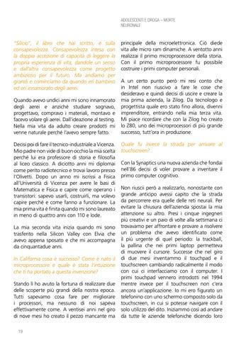 Page 19 of Intervista a Federico Faggin