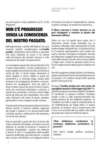 Page 9 of ITALIANO, CHI È COSTUI? Seconda Parte