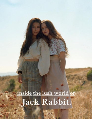 Page 38 of Inside The Lush World Of Jack Rabbitt