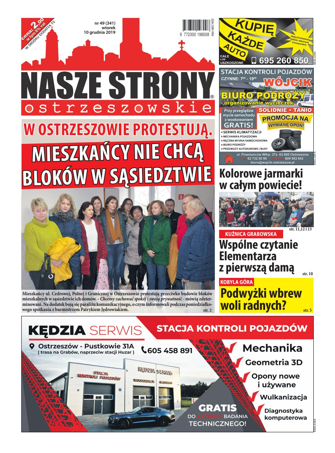 Wyniki wyszukiwania - Lublin - whineymomma.com
