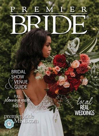 Vintage Cufflinks  Antique Cars  Pale Pink  Blush  Wedding  Bridal  Brass Tone Cufflinks  Suit Accessories  Formal  Tuxedo