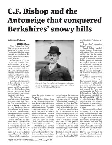 Page 54 of C.F. Bishop and the Autoneige that conquered Berkshires' snowy hills