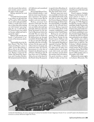 Page 55 of C.F. Bishop and the Autoneige that conquered Berkshires' snowy hills