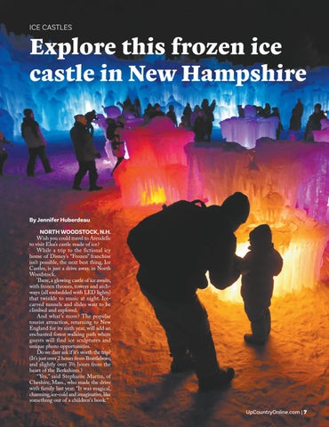 Page 9 of Explore this frozen ice castle in New Hampshire