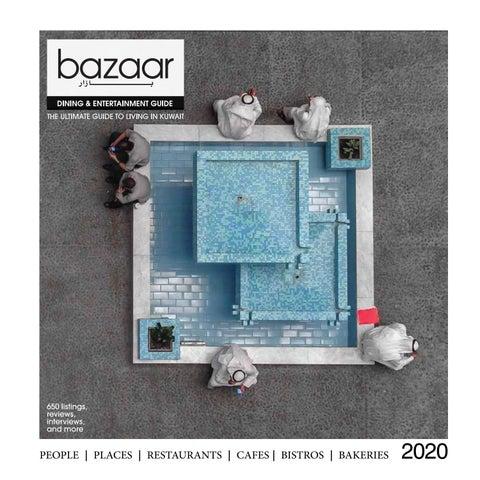 Dollhouse Miniature Flooring Parquet Light /& Dark Aztec 1//12th Scale PAR-2A