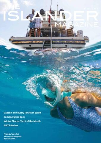 Ex MOD Naval Rope Bundle Trailer HGV Tie Down Boat Various Lengths Army Surplus