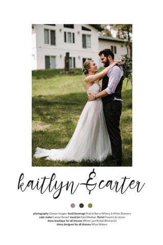 Page 128 of Kaitlyn & Carter
