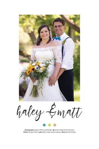 Page 130 of Haley & Matt