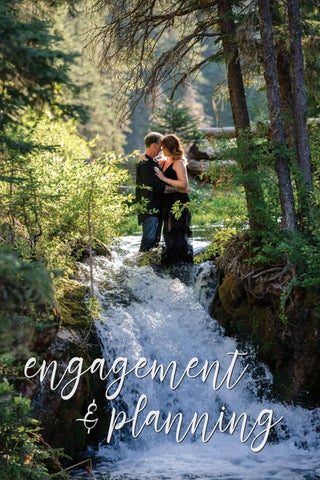 Page 16 of Engagement & Planning: First Steps
