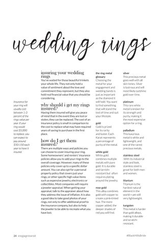 Page 26 of Wedding Rings
