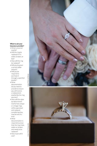 Page 27 of Wedding Rings
