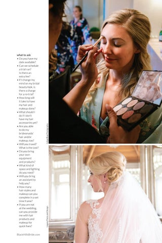 Page 47 of Bridal Beauty