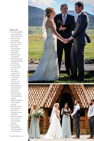 """Page 57 of Saying """"I Do"""""""