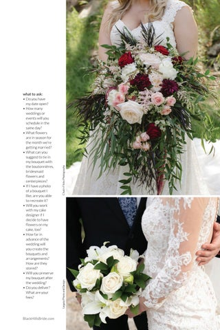 Page 69 of Bouquets