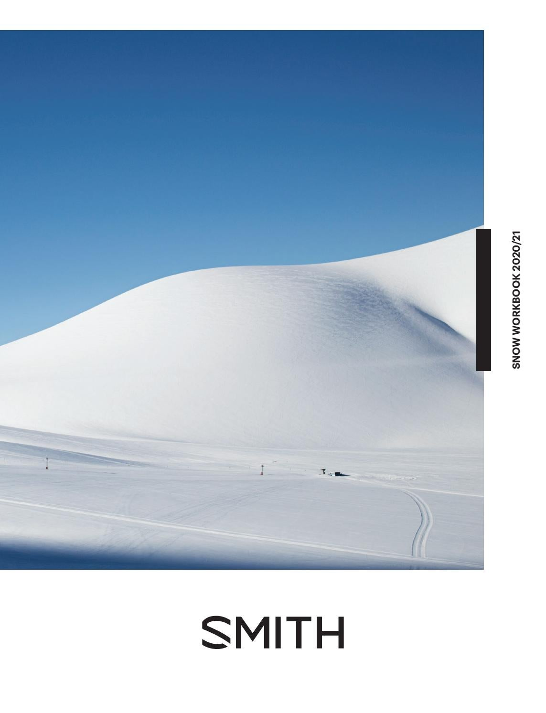 SNOW HELMET YOUTH SMALL Many Colors! SMITH ZOOM RASCAL SKI GOGGLE COMBO