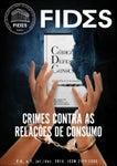 12ª Edição da FIDES