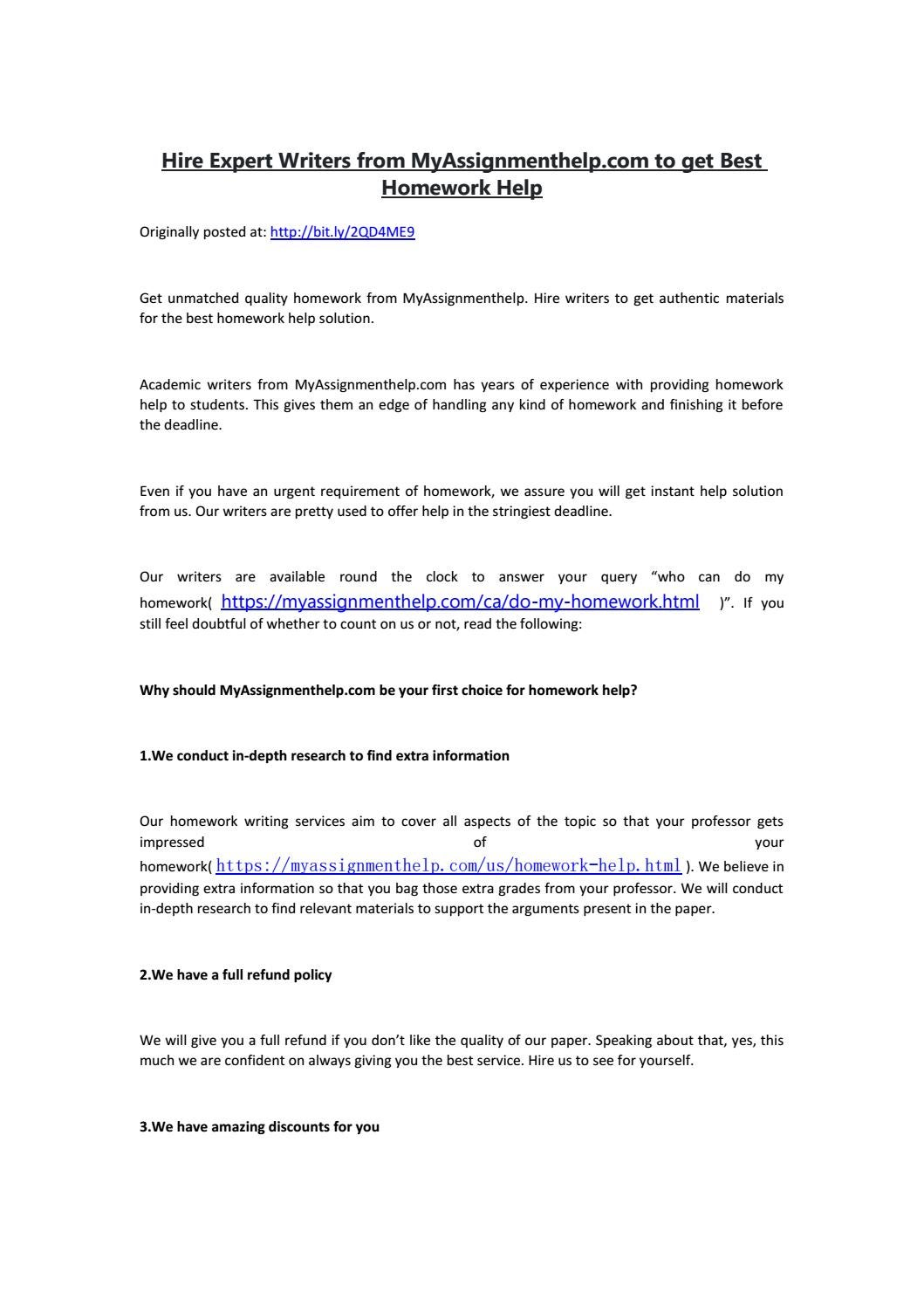 Home work writing for hire college example graduate resume