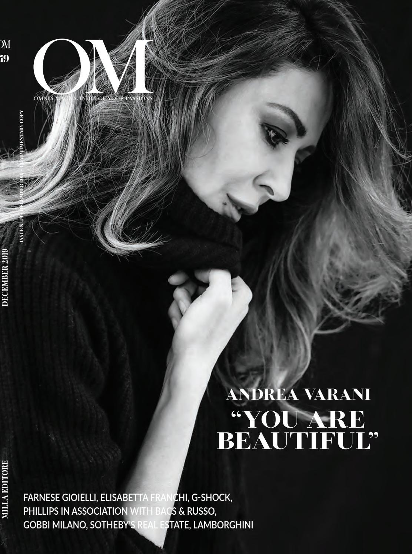 OM49 by OM Magazine issuu