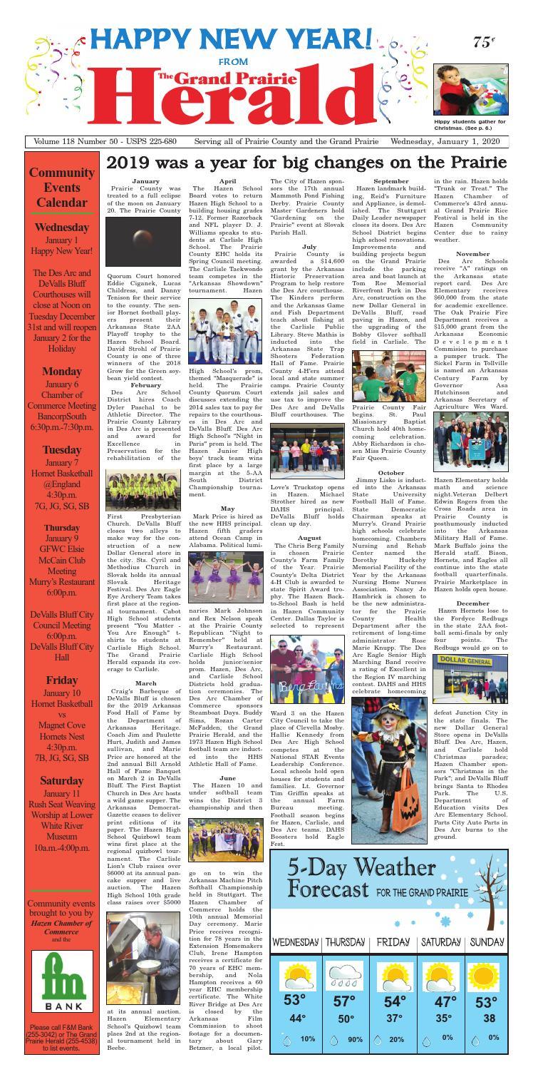 this week s issue by heraldpublishing issuu issuu