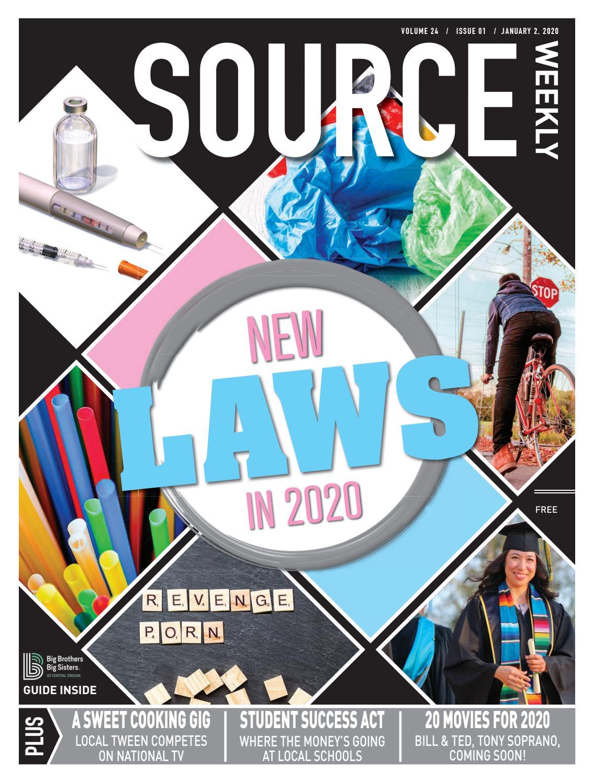 Animal Husbandry Simpsons Porn Comics source weekly january 02, 2020the source weekly - issuu