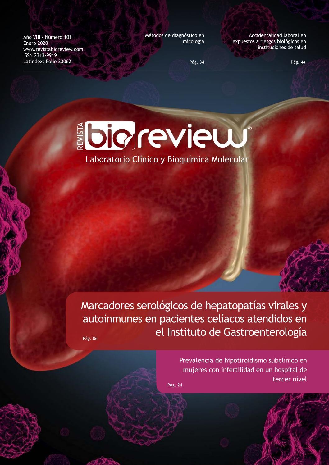 va portal de pacientes con diabetes y endocrinología