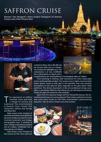 Page 4 of Bangkok101 JanFeb 2020 issue