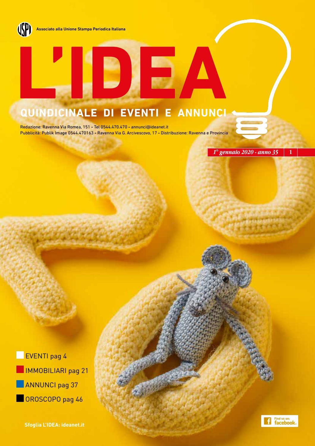 massimo stile scarpe classiche check-out L'Idea del 1° gennaio 2020 by Publik Image srl - issuu