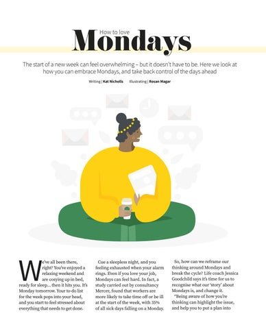 Page 30 of How to love Mondays