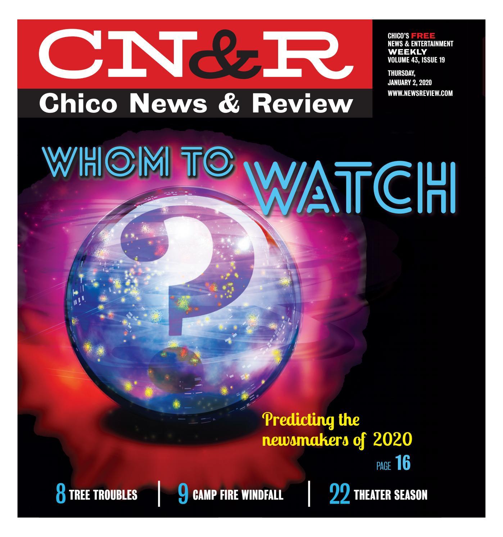 N&r 2 Porn 20200102 092637news & review - issuu