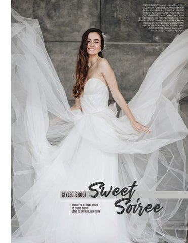 Page 11 of Styled Shoot - Sweet Soiree