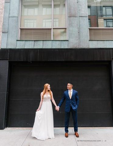 Page 21 of Rita & Joey's Brooklyn Winery Wedding