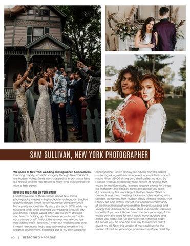 Page 60 of SAM SULLIVAN, NEW YORK PHOTOGRAPHER