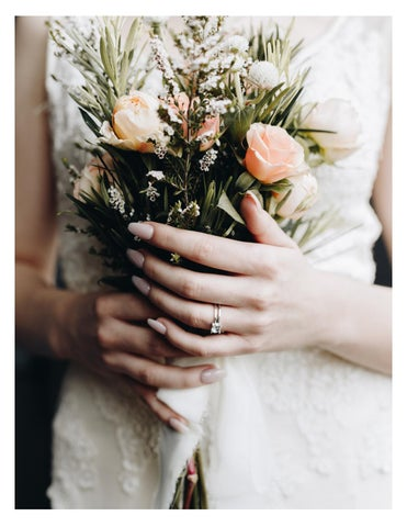 Page 72 of STYLED SHOOT