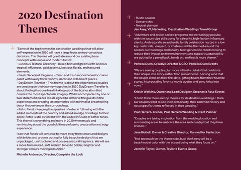 Page 26 of 2020 Destination Themes