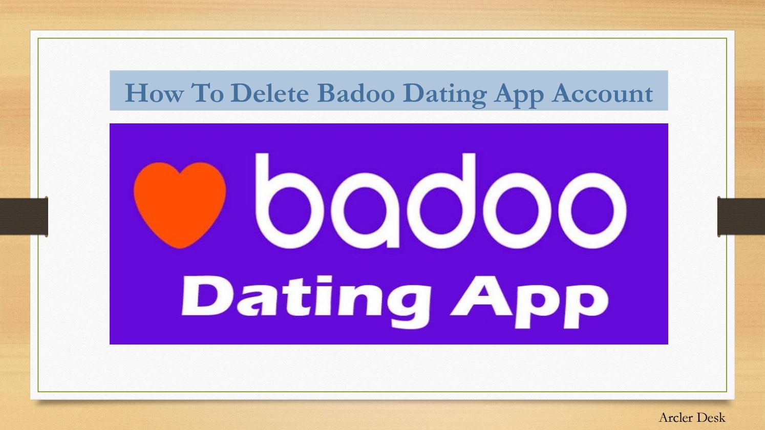 bodo dating site)