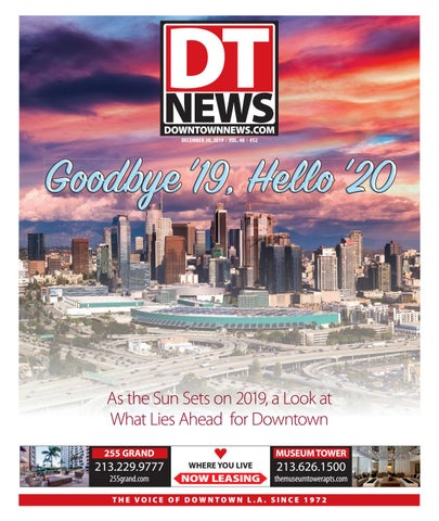 LADTN 12 30 19 by Times Media Group issuu