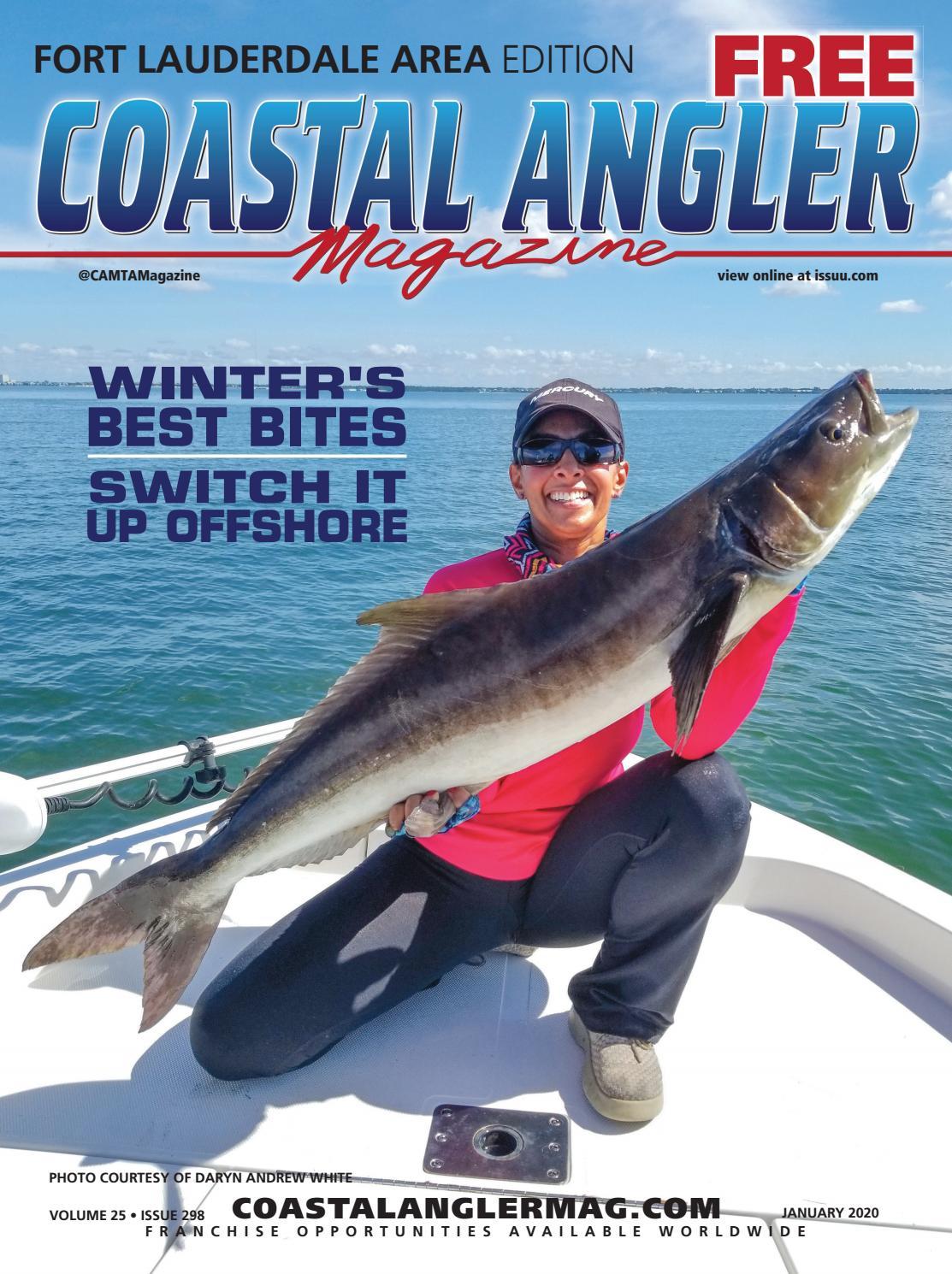 1 Fishing Hand Reel 3/'/'//6/'/' Cast Fishing Manual Kite Line Plastic Saltwater
