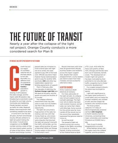 Page 30 of The Future of Transit