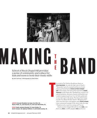 Page 36 of Making the Band