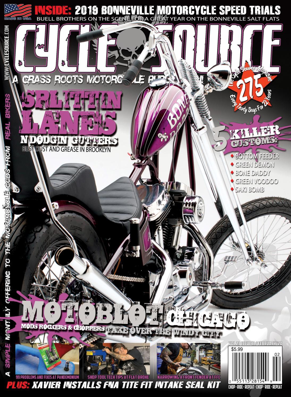 Men/'s Ride Free or Die American Biker Camo//Black Raglan Hoodie Motorcycle Skull