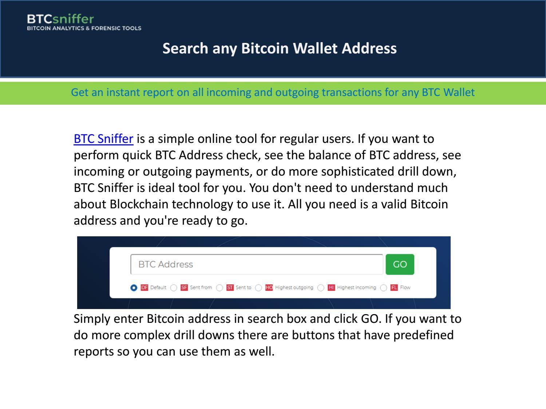 ideal btc litecoin mai profitabil decât bitcoin