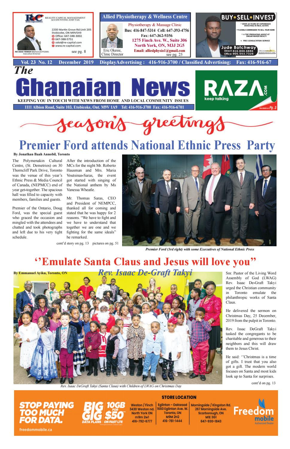 Freedom investments ghana news kieu ao vest cong so