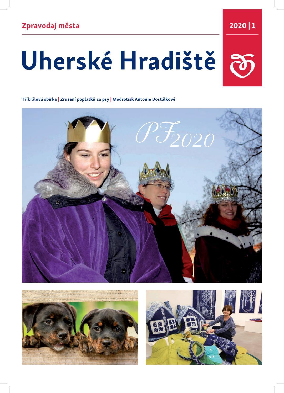 Uhersk Hradit - Flirt - inzerty   Inzerce na alahlia.info
