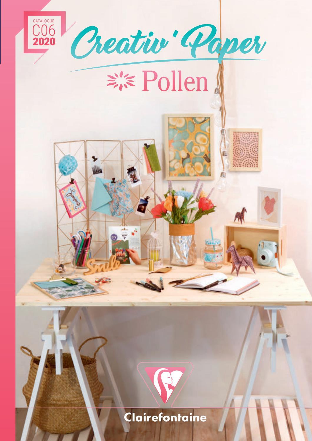 10 x Individuel table de mariage plan cartes-Glitter//Coeur//Sparkle plus couleurs!
