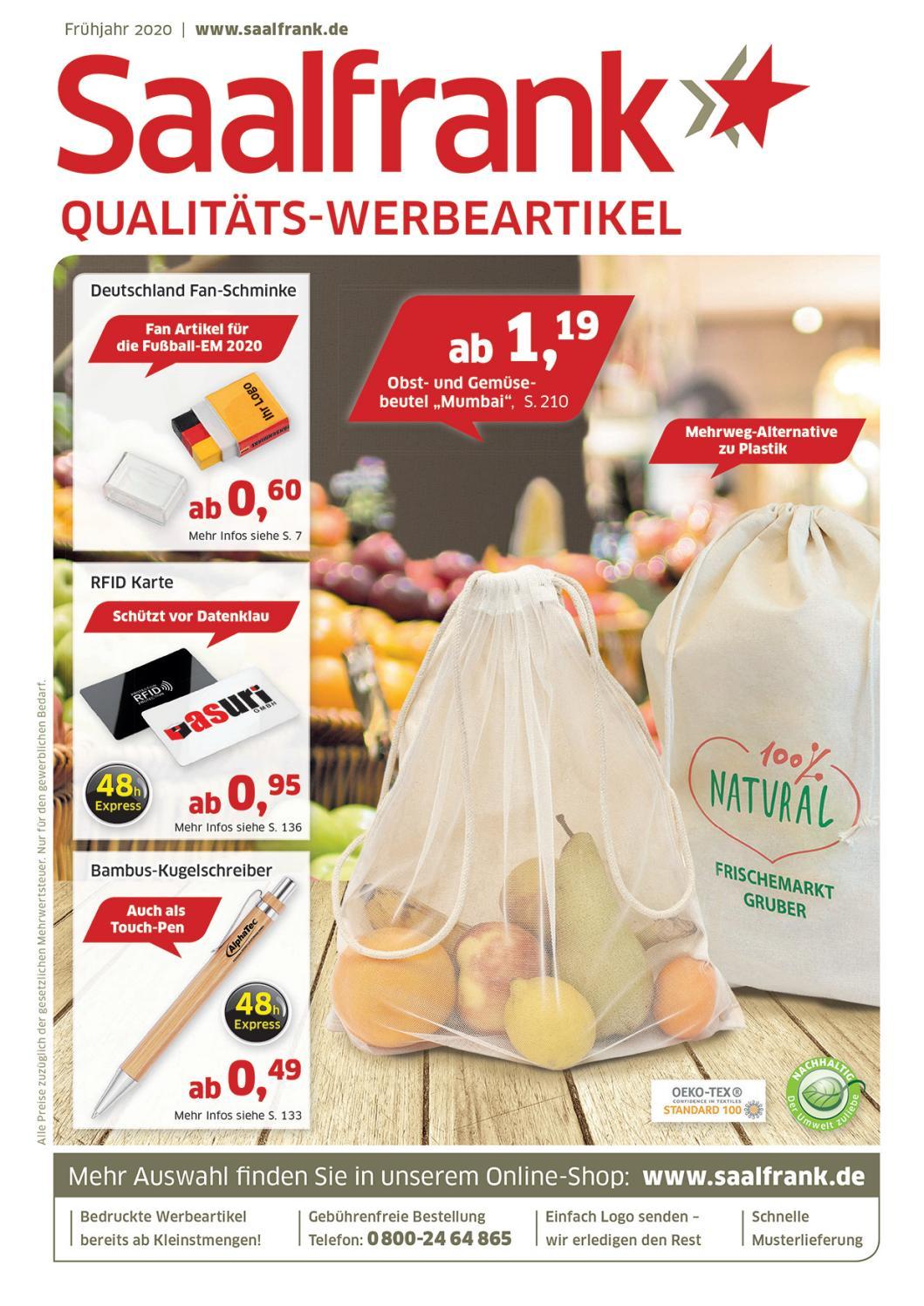 Stadtf/ührer Gutscheinheft 2020 Vegan durchs Ruhrgebiet Guide Gutscheinbuch Coupon Voucher Booklet Sparen  