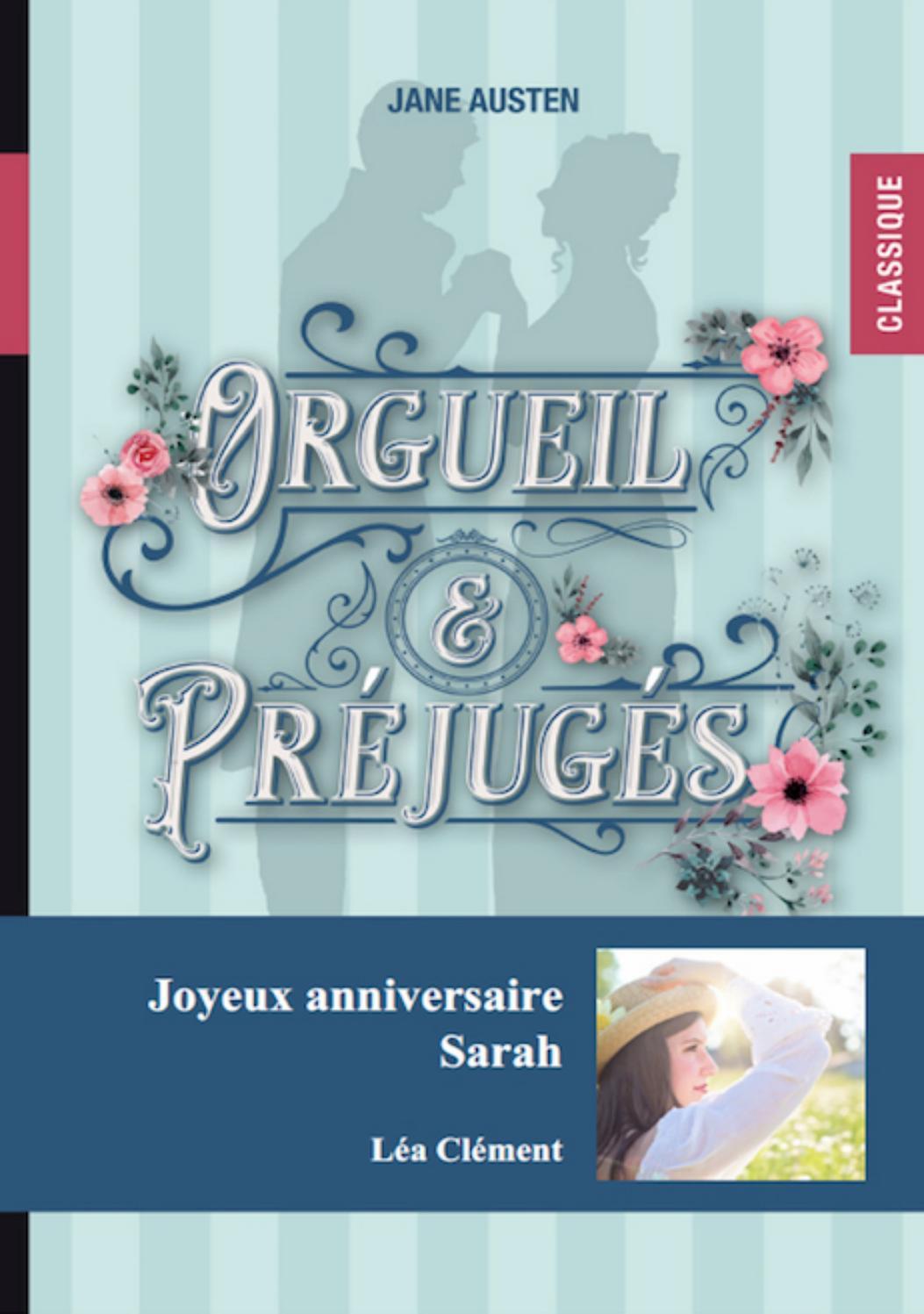 """Mariage Baptême Anniversaire Livre d/'or Félicitations verre de /""""Bons Souhaits/"""" I"""