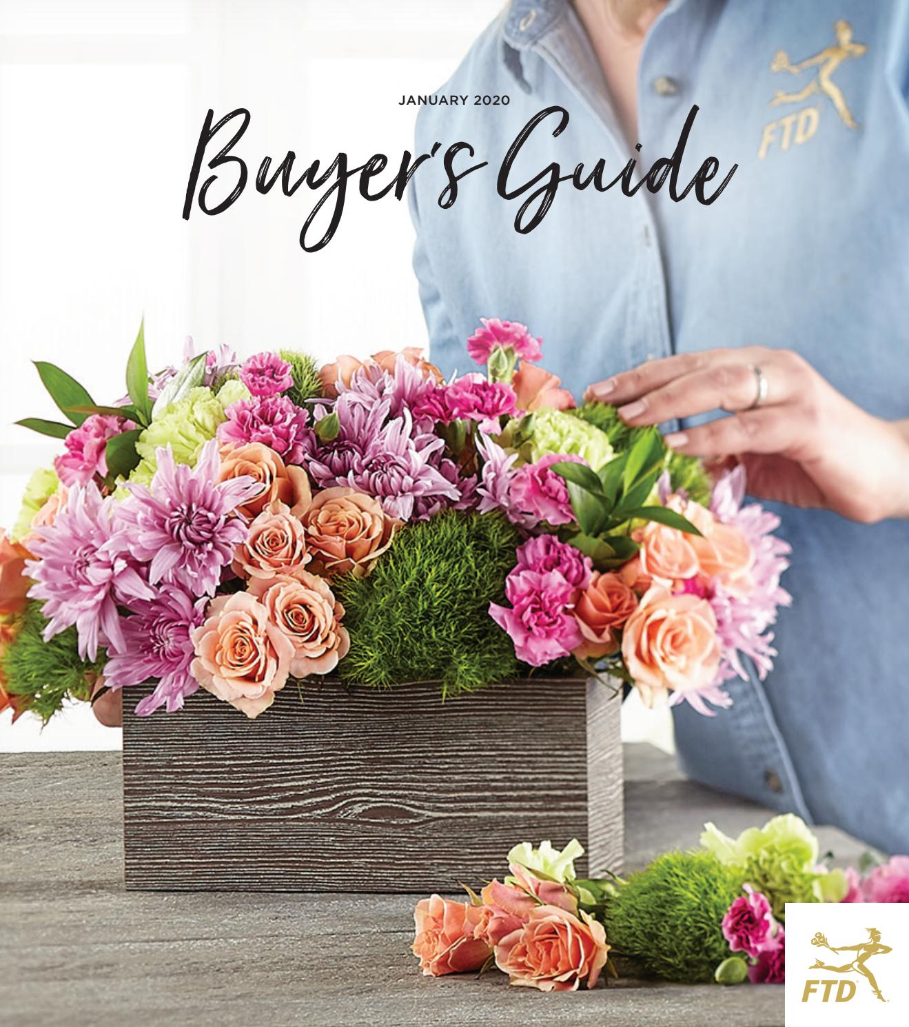 Ftd Beyond Blue Bouquet Info Game And Game News Free