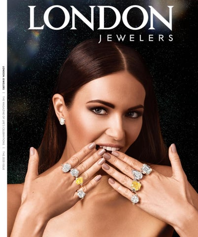 Cartier Trinity Ruban Engagement Rings Cartier Engagement Rings