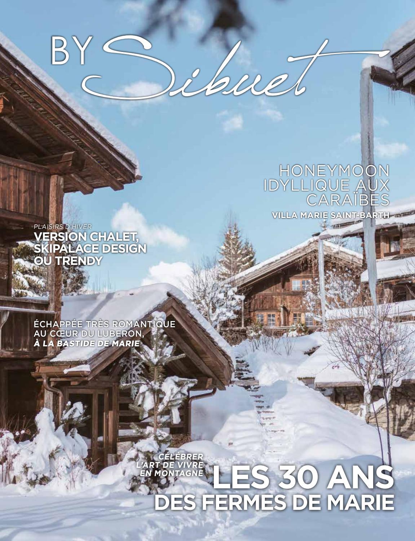 Shiny Snowy White bois naturel en cuir de flocon de neige Hiver Intérieur Femmes Pantoufles