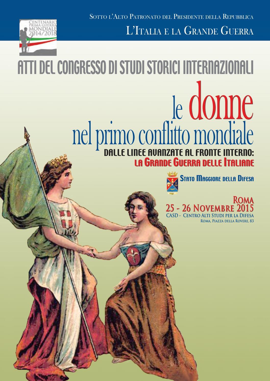 GUERRA Infermiera Donna Costume WW1 Florence Nightingale CHE C/'E/' Uniforme Costume da donna